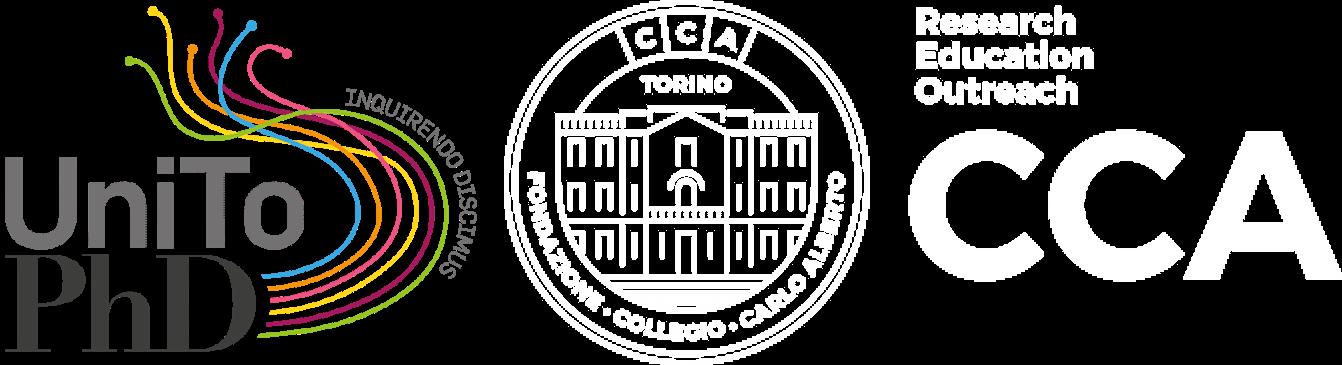 Vilfredo Pareto Doctoral Program in Economics
